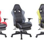 オフィスチェア CX-096
